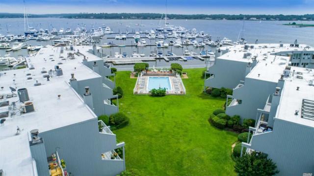 4 Anchor Way, Port Washington, NY 11050 (MLS #3044062) :: Netter Real Estate
