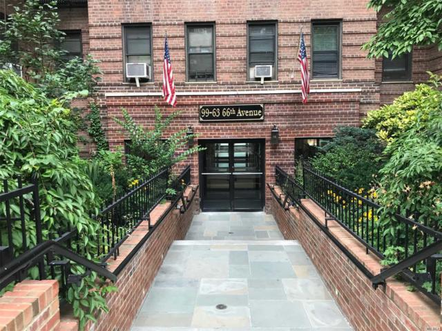 99-63 66th Ave C10, Rego Park, NY 11374 (MLS #3044069) :: Netter Real Estate