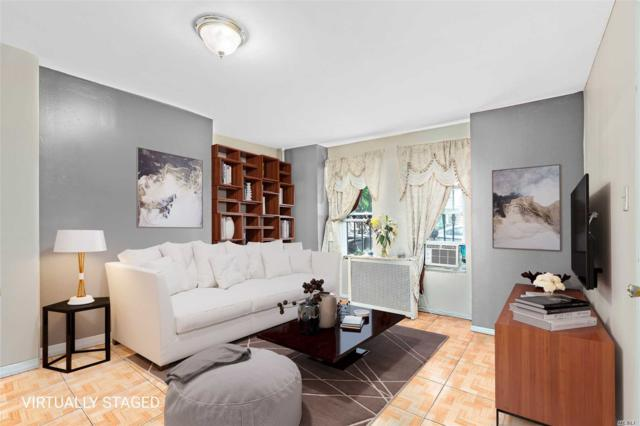 1218 Decatur St, Brooklyn, NY 11207 (MLS #3044176) :: Netter Real Estate