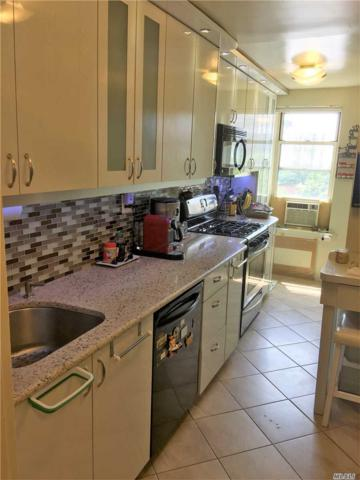 105-28 65th Ave 5E, Forest Hills, NY 11375 (MLS #3044256) :: Netter Real Estate