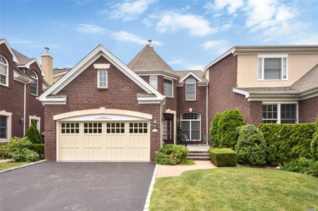 6 Lancaster Ct, Manhasset, NY 11030 (MLS #3044434) :: Netter Real Estate