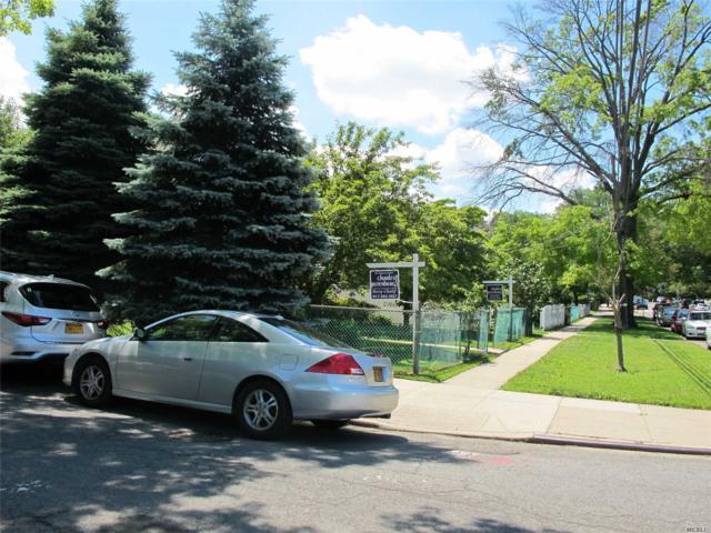 217-20 43rd Ave, Bayside, NY 11361 (MLS #3044500) :: Netter Real Estate