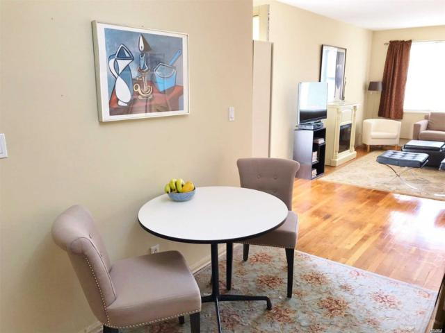 30 E Hartsdale Ave 4C, Out Of Area Town, NY 10530 (MLS #3044510) :: Netter Real Estate