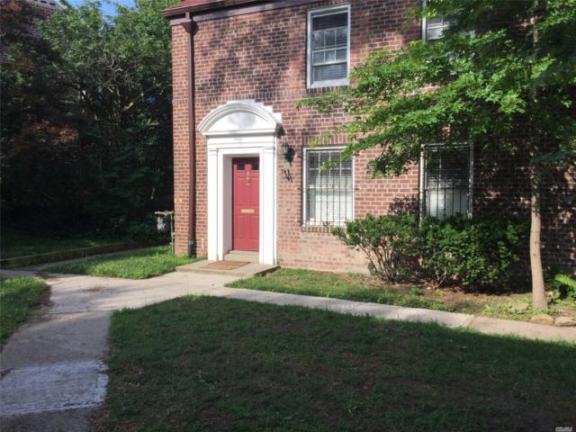 Briarwood, NY 11435 :: Netter Real Estate