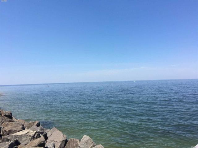 Lot #14 Asharoken Ave, Northport, NY 11768 (MLS #3044700) :: Netter Real Estate