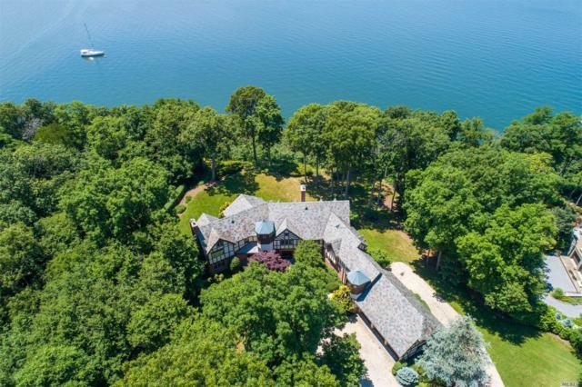 11 Count Rumford Ln, Lloyd Neck, NY 11743 (MLS #3044711) :: Platinum Properties of Long Island
