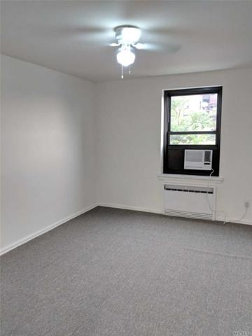 73-51 Bell Blvd 2A, Bayside, NY 11364 (MLS #3044729) :: Shares of New York