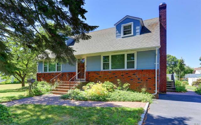 1330 1st Street, W. Babylon, NY 11704 (MLS #3045799) :: Netter Real Estate