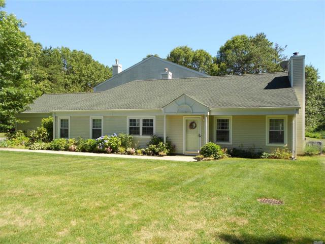33 Quail Ct, Manorville, NY 11949 (MLS #3045855) :: Keller Williams Points North