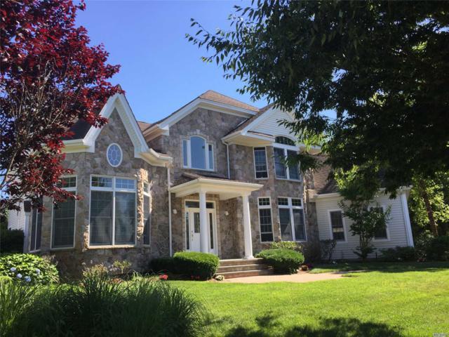 22 Elderberry Rd, Dix Hills, NY 11746 (MLS #3046285) :: Keller Williams Points North