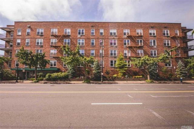 504 Merrick Rd 4G, Lynbrook, NY 11563 (MLS #3046392) :: Netter Real Estate
