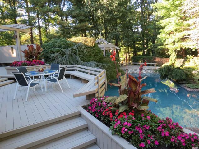3 Polo Ct, Woodbury, NY 11797 (MLS #3047083) :: Netter Real Estate