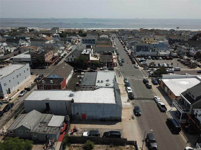 66 Virginia Ave, Long Beach, NY 11561 (MLS #3047084) :: Netter Real Estate