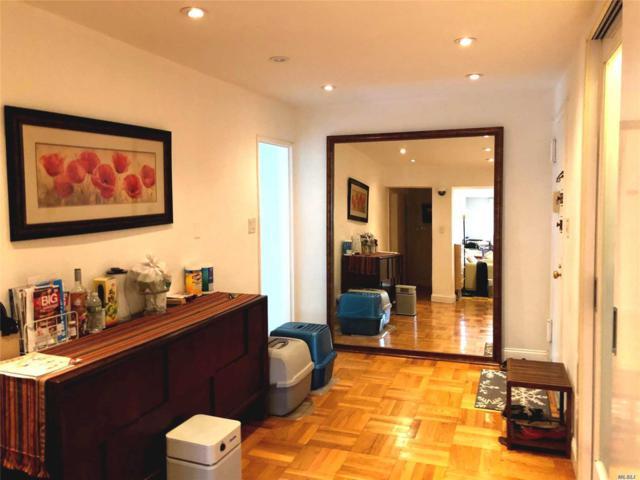31-50 140th St #2, Flushing, NY 11354 (MLS #3047684) :: Netter Real Estate