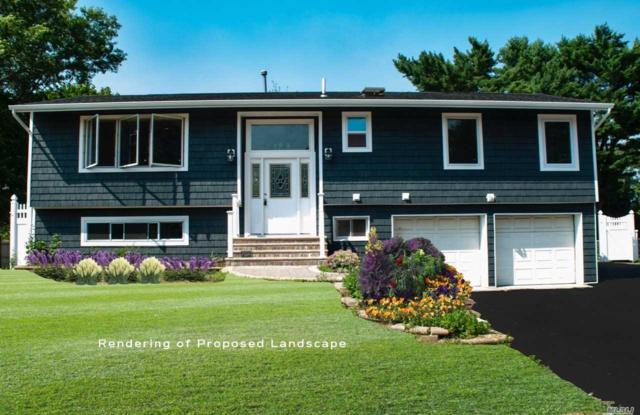 1 Polo St, Dix Hills, NY 11746 (MLS #3047886) :: Platinum Properties of Long Island