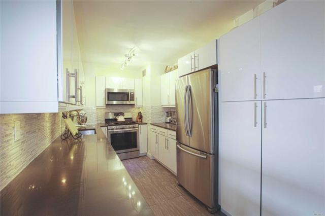 70-20 108 St 14C, Forest Hills, NY 11375 (MLS #3047936) :: Netter Real Estate