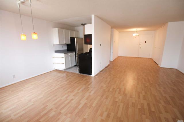 118-18 Union Tpke Vh, Kew Gardens, NY 11415 (MLS #3048028) :: Netter Real Estate