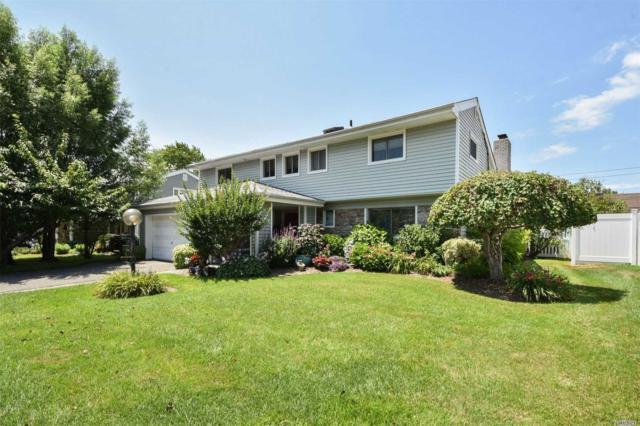 123 Grace St, Plainview, NY 11803 (MLS #3048102) :: Netter Real Estate