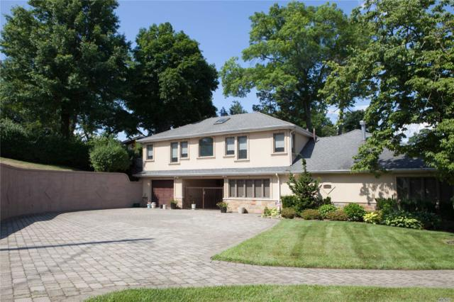 39-33 223rd St, Bayside, NY 11361 (MLS #3048245) :: Shares of New York