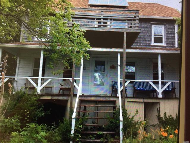 25 Oak Island Walk, Babylon, NY 11702 (MLS #3048250) :: Netter Real Estate