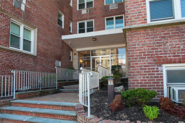 210 E Broadway 6J, Long Beach, NY 11561 (MLS #3048266) :: Netter Real Estate