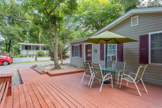 16 Cottage Rd, Baiting Hollow, NY 11933 (MLS #3048483) :: Netter Real Estate
