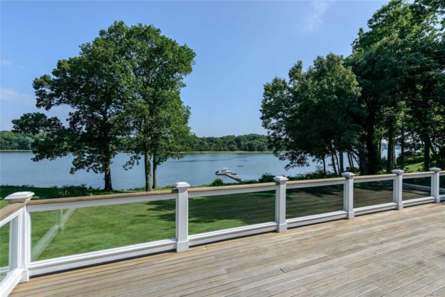 Lloyd Harbor, NY 11743 :: Platinum Properties of Long Island