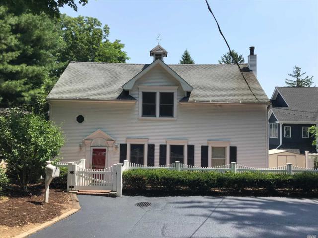 48 Nassau Rd, Huntington, NY 11743 (MLS #3048796) :: Platinum Properties of Long Island