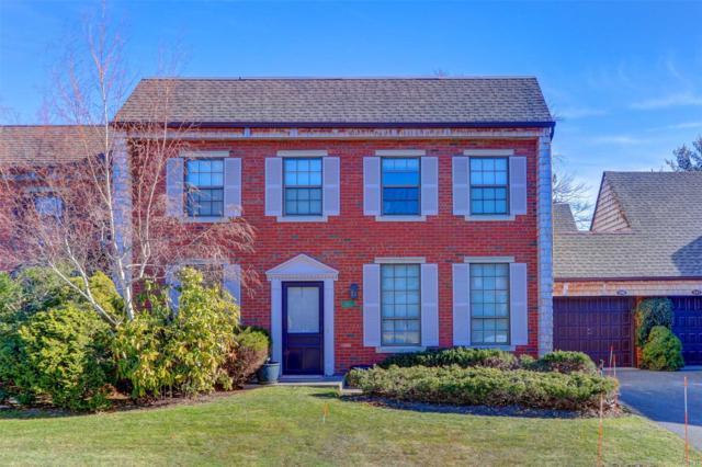 142 Anchor Ln, Bay Shore, NY 11706 (MLS #3049057) :: Netter Real Estate