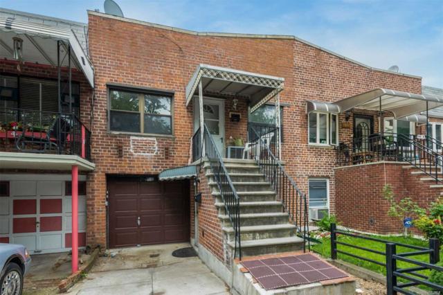 2350 Brigham St, Brooklyn, NY 11229 (MLS #3049391) :: Netter Real Estate