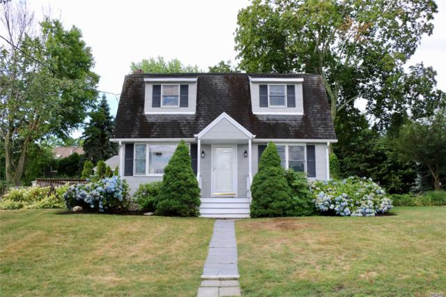 22 Meadow Pl, Northport, NY 11768 (MLS #3049451) :: Platinum Properties of Long Island