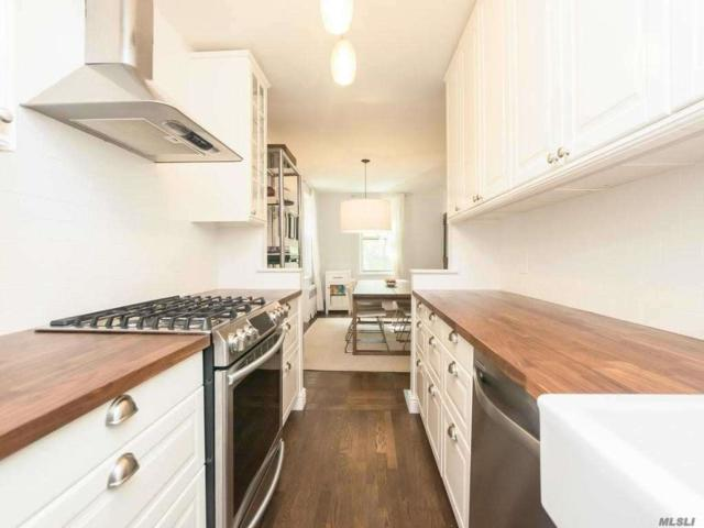 3901 Independence Ave 3M, Out Of Area Town, NY 10463 (MLS #3050676) :: Netter Real Estate