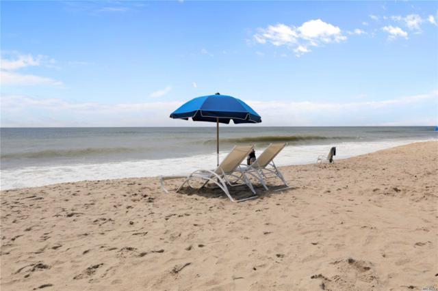 2178 Montauk Hwy #66, Amagansett, NY 11930 (MLS #3050759) :: Netter Real Estate