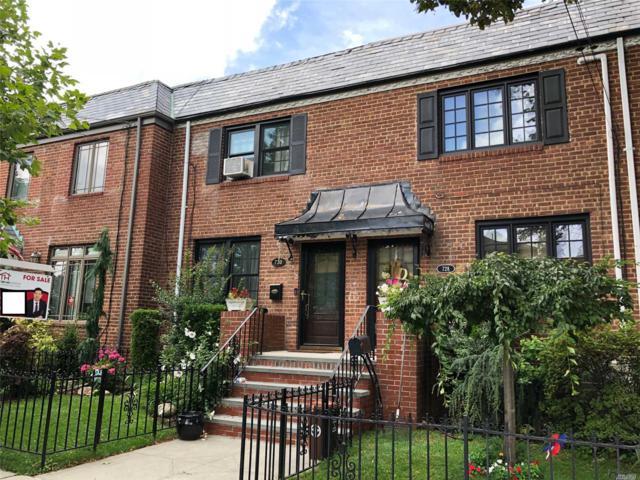 7-30 157th St, Beechhurst, NY 11357 (MLS #3051164) :: Shares of New York