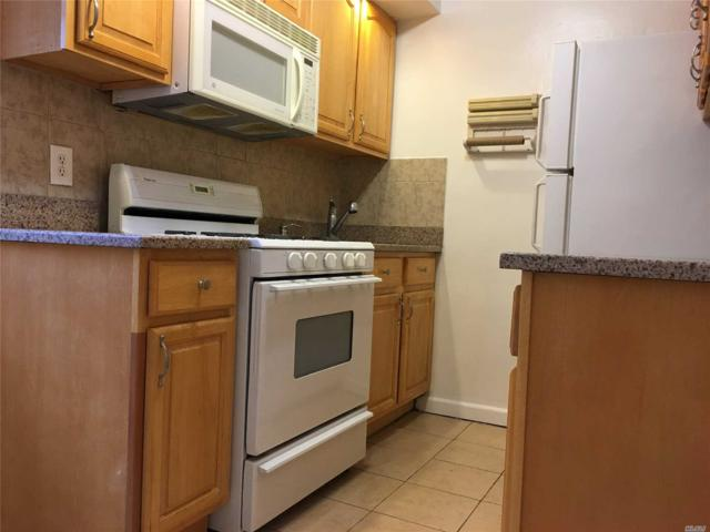 105-24 64th Rd 3N, Forest Hills, NY 11375 (MLS #3051215) :: Netter Real Estate