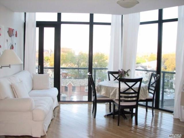 60-70 Woodhaven Blvd 6B, Elmhurst, NY 11373 (MLS #3051390) :: Netter Real Estate