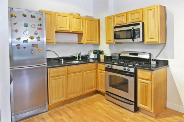 67-30 Dartmouth St 1H, Forest Hills, NY 11375 (MLS #3051404) :: Netter Real Estate