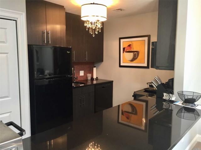 100 Daly Blvd #2718, Oceanside, NY 11572 (MLS #3051490) :: Netter Real Estate