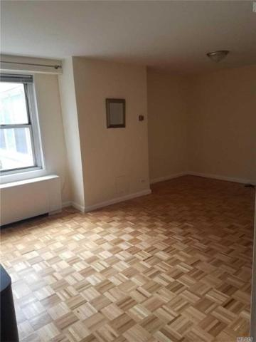 155 W 68 St #220, Out Of Area Town, NY 10023 (MLS #3051525) :: Netter Real Estate