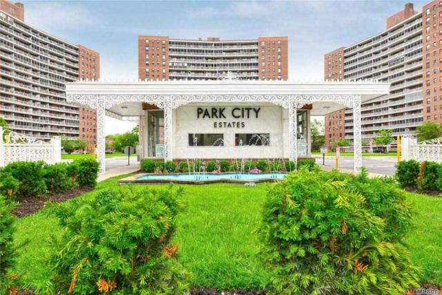 61-15 98th St 12B, Rego Park, NY 11374 (MLS #3051831) :: Netter Real Estate