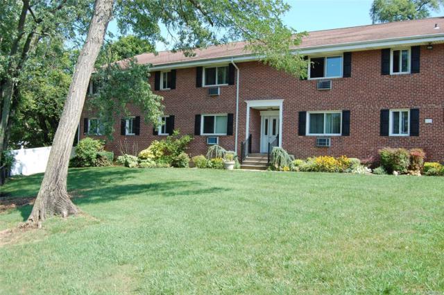 200 Merrick Rd V, Amityville, NY 11701 (MLS #3053138) :: Netter Real Estate
