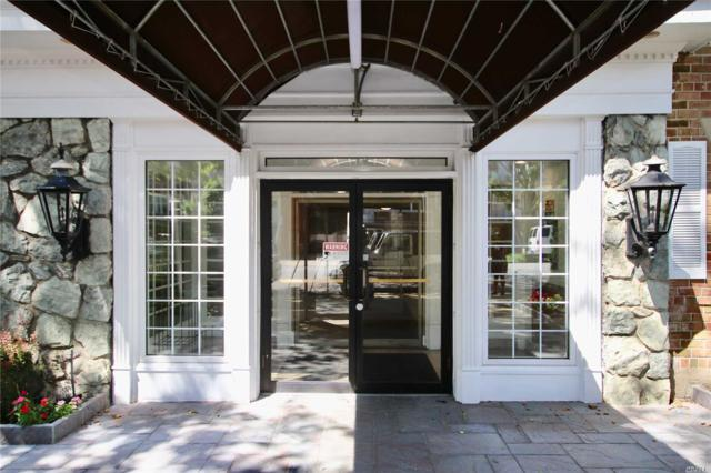 149-30 88th St 3L, Howard Beach, NY 11414 (MLS #3053345) :: Netter Real Estate
