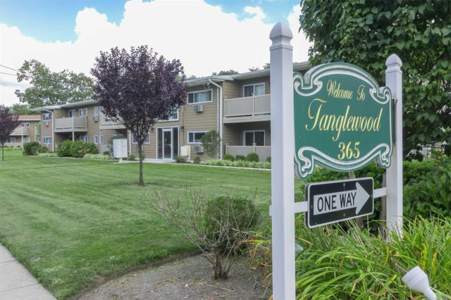 365 Route 111 C-4, Smithtown, NY 11787 (MLS #3053378) :: Netter Real Estate