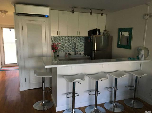 114 Atlantic Walk, Fire Island Pine, NY 11782 (MLS #3053469) :: Netter Real Estate
