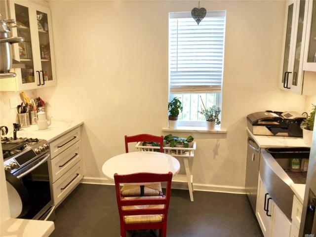 24 Mulford Pl 6D, Hempstead, NY 11550 (MLS #3053632) :: Netter Real Estate