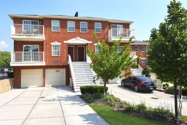 123-23 Lax Ave A, College Point, NY 11356 (MLS #3054150) :: The Lenard Team