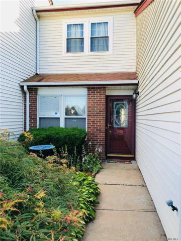 12 Braddock Ct, Coram, NY 11727 (MLS #3055328) :: Netter Real Estate