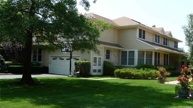 333 Baltustrol Cir, North Hills, NY 11576 (MLS #3055459) :: Netter Real Estate