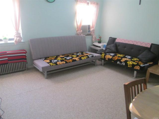 144-34 77th Rd 3A, Kew Garden Hills, NY 11367 (MLS #3055908) :: Netter Real Estate