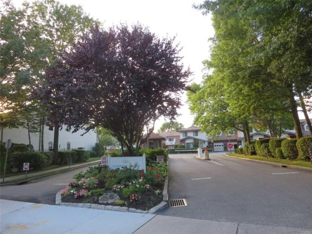 93 W Cambridge Dr, Copiague, NY 11726 (MLS #3056260) :: Netter Real Estate